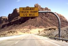 runaway_truckramp